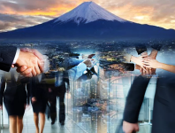 OSK Global Business Promotions – Connecting Your Business to Japanese Markets