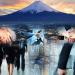 OSK Global Business Promotions - Image