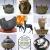Takaoka-Douki (Takaoka Copperware)