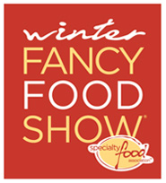 Fancy Food Show Winter