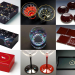 Takaoka Lacquerware Products