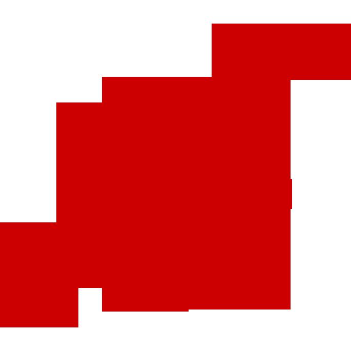 Hinode-685x685