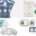 I-Medex: Bioelectrode Products