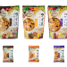 Murase Inc. – Rice Granola 3 kinds of flavors