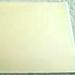 Mitsuya Co., Ltd. - Gold-Tin alloy plating