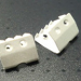 Mitsuya Co., Ltd. - Indium plating