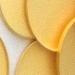 Mitsuya Co., Ltd. - Matte Gold plating