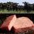 Wagyu (Kobe Beef) Supplier - Kobe Isoda Farm Inc.