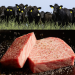 Wagyu (Kobe Beef) Supplier - Kobe Isoda Farm Inc.