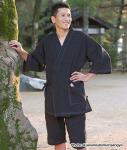 """Japanese Traditional """"Kurume-Ori(Weave)"""" Clothing – Watanosato"""