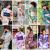 02 Yukata for Women - Kimonomachi