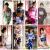 03 Yukata for Women - Kimonomachi