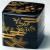 Japanese Traditional Bento Box and Tableware - Maturi no Eemon - Image 8