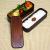 Japanese Traditional Bento Box and Tableware - Maturi no Eemon - Image 2