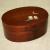 Japanese Traditional Bento Box and Tableware - Maturi no Eemon - Image 5