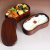 Japanese Traditional Bento Box and Tableware - Maturi no Eemon - Image 6