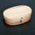 Japanese Traditional Bento Box and Tableware - Maturi no Eemon - Image 1