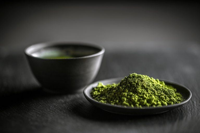 Cheatsheet-Matcha-green-tea