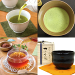 We've been delivering Matcha, Gyokuro, Sencha and other Japanese tea since 1931 – Honjien Co., Ltd.