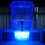 Hydrogen Generator for Drinking Water and Bathing – M&K Technology