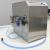 Hydrogen generatrix aqpia-50M