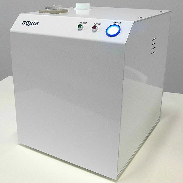 Hydrogen generatrix aqpia-50TB