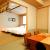 Kyoto Arashiyama Onsen Kadensho - SUITE Semi Western Style Room
