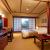Kyoto Arashiyama Onsen Kadensho - Superior Double Room