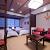 Kyoto Arashiyama Onsen Kadensho - Twin Room