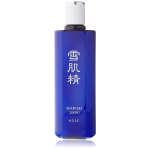 KOSÉ Corporation – Japanese Cosmetics, Skin Care and Hair Care Products