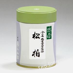 Rakuten - Matcha Tea