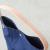 Sato Bousui Ten - Canvas Bag Navy 1