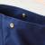 Sato Bousui Ten - Canvas Bag Navy 2