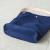 Sato Bousui Ten - Canvas Bag Navy 7