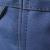 Sato Bousui Ten - Canvas Bag Navy 8