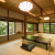 Seiryuan - Japanese-Style Room 26 to 30 Sq M with Bathroom and Toilet Up to 4 people