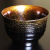 Urushihara Satoshi Health\'s bowls