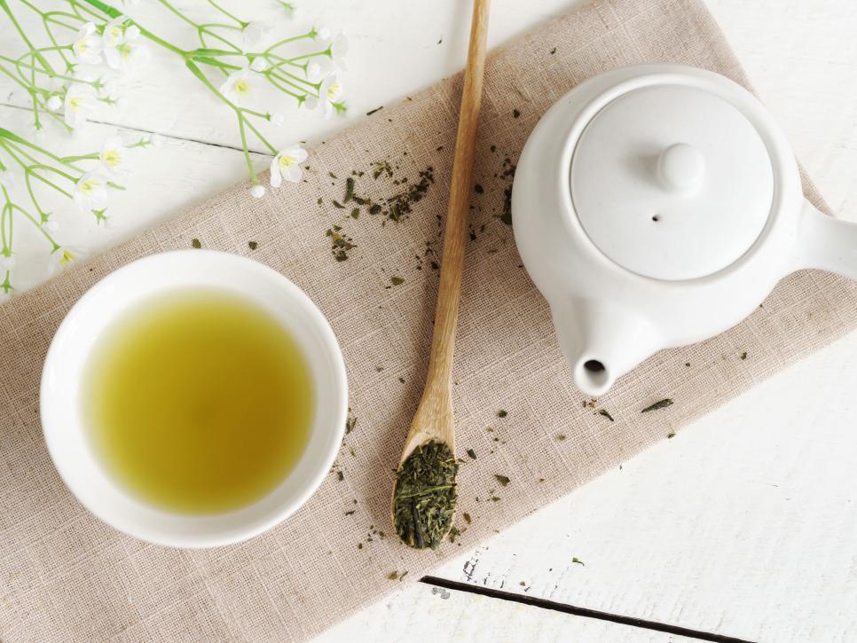 foodnetwork-Drinking-Tea