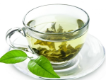green-tea-The-Indian-Express