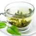 green-tea-The-Indian-Express