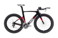 Japanese brand road bike specializing in triathlon – CEEPO