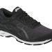 ASICS Men\'s Gel-Kayano 24 Running-Shoes