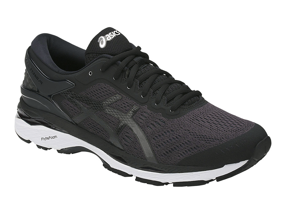 ASICS Men\'s Gel-Kayano 24 Running-Shoes