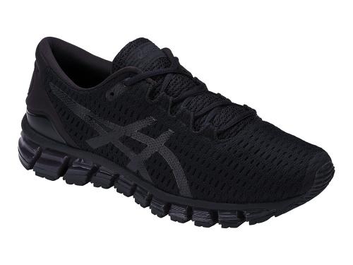 ... Shoe ASICS Men's Gel-Quantum 360 Shift ...