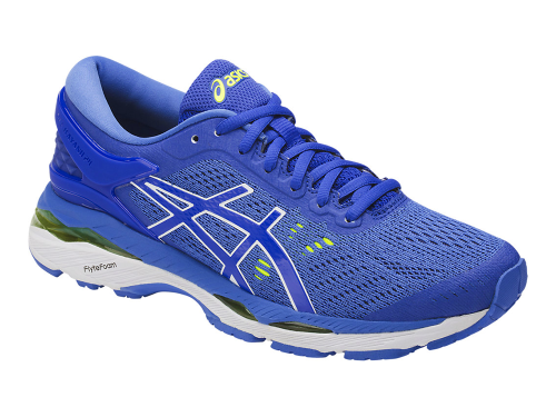 Japan's leading sporting goods manufacturer ASICS Corporation