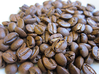 Panama coffee beans Esmeralda farms Geisha 200g