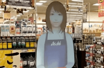CG-Woman-Supermarket