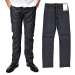 FOB FACTORY F0406 fusion trouser / FUSION TROUSERS / Made in Japan