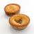 HOKKAIDO PASTRY - Si Sawat Baked Pastry Assortment