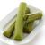 HOKKAIDO SWEETS - Matcha Choco bouno
